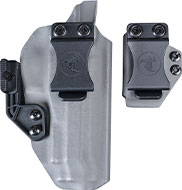 A&R Holster